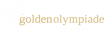 Golden Olympiade | Rhodes Island Finest Restaurant