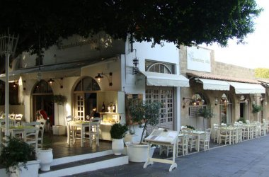 golden-olympiade-greek-restaurant7